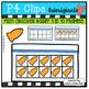 10 Frame Baggy BUNDLE (P4 Clips Trioriginals)