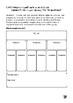 WHOLE UNIT DRUG EDUCATION Stage 3 - Unit 1 WORKBOOK