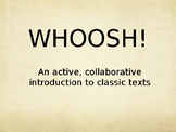 WHOOSH! Presentation - Works for All Scripts