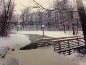 WINTER CONVERSATION QUESTIONS FOR SPEECH AND ARTICULATION PRACTICE