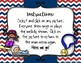 WINTER Games! Interactive Melodic Practice Game - SO-MI