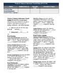WJ Achievement template-