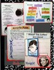 WONDER BY R.J. PALACIO NOVEL STUDY ACTIVITIES BUNDLE
