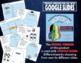 WONDER by RJ Palacio - Novel Study and Circlebook Projects - 70 templates