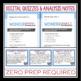 WONDER DIGITAL PAPERLESS UNIT PLAN (USE WITH GOOGLE DRIVE)