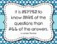 WONDER Quote Posters of Mr. Browne's Precepts - book by R.J. Palacio