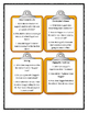 WONDER by R.J. Palacio - Discussion Cards