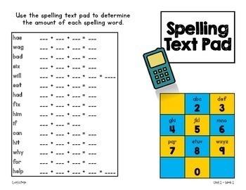 Daily Language 2nd Grade WONDERS  Units 1-6