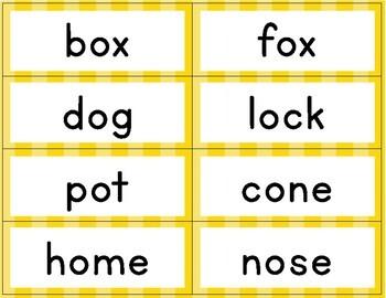 Spelling Words 2nd Grade WONDERS