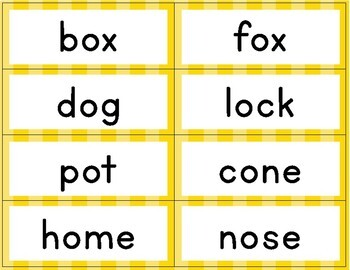 Spelling Words 2nd Grade WONDERS