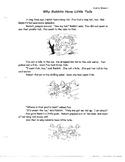 WONDERS, First Grade, UNIT 4, Weeks 1-5 Comprehension Tests