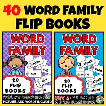 picture relating to Printable Word Family Books named Og Phrase Relatives E book Worksheets Schooling Materials TpT