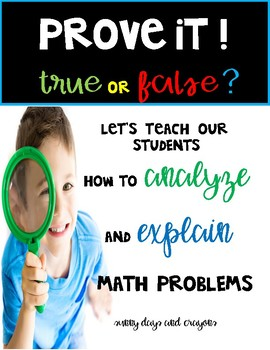 THIRD GRADE WORD PROBLEMS / COMMON CORE  /  FREE