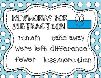 WORD PROBLEMS ( for January to June)