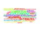 WORDLE ART - CCSS MATHEMATICAL PRACTICES - HORIZONTAL