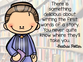 WORDS TO LIVE BY Famous Quotes by Children's Authors