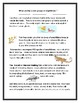 WORDS WORTH KNOWING #26: Vocabulary with Amphibians