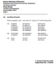 WORKBOOK - DOCX - CORE FRENCH - Gr. 5 - Ont. Min. of Ed. - April 10, 2018