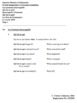 WORKBOOK - PAGES - GR. 3 F.I. - ONT. MIN. OF ED. - AUGUST 1, 2018