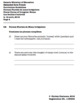 WORKBOOK - PAGES - GR. 6 - CORE FRENCH - APRIL 14, 2018