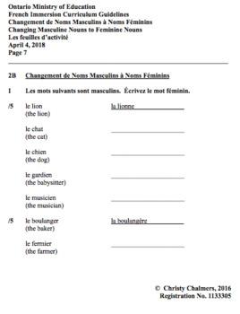 WORKBOOK - PDF - F.I. - Gr. 2 - Ont. Min. of Ed. - April 4, 2018