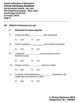 WORKBOOK - PDF - F.I. - Gr. 6 - Ont. Min. of Ed. - April 6, 2018