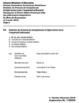 WORKBOOK - PDF - F.I. - Gr. 8 - Ont. Min. of Ed. - April 6, 2018