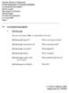 WORKBOOK - PDF - GR. 3 F.I. - ONT. MIN. OF ED. - AUGUST 2, 2018