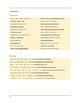 TEFL/ESL WORKSHEET Past Simple Vs Present Perfect