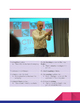 TEFL/ESL WORKSHEET Present Simple Vs Continuous