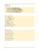 TEFL/ESL WORKSHEETS Quantifiers