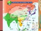 WORLD HISTORY: UNIT 6 - East Asia Under Challenge