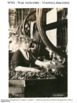 WORLD WAR I WOMEN IN INDUSTRY WWI PRIMARY SOURCE