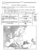 WORLD WAR II Alliance Maps-
