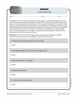WORLD'S FIRST COMPUTER LANGUAGE: PLANKALKÜL—Language and Literature Worksheets