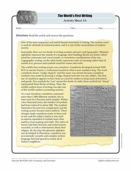 cuneiform math worksheet cuneiform best free printable worksheets. Black Bedroom Furniture Sets. Home Design Ideas