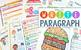 Learn to Write a Paragraph: Step by Step
