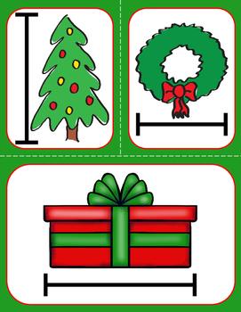 WRITE THE ROOM: December Christmas EDITION
