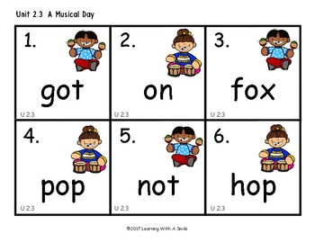 WRITE THE ROOM First Grade JOURNEYS UNIT 2 ~ BONUS: Sort It! Game Included