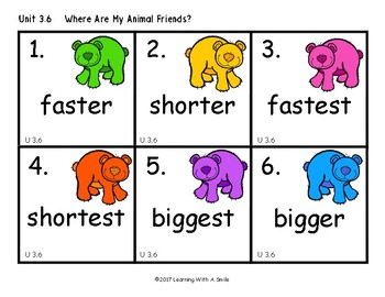 WRITE THE ROOM First Grade Reading Street UNIT 3 ~ BONUS: Sort It! Game Included