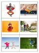 WRITING KIT #1: Photos & Activities to Gain Inspiration &