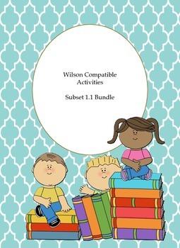 WRS 1.1 Compatible Bundle