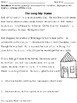 WTW Phonics Comprehension and Fluency Passages--Within Word Pattern Spellers
