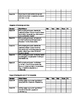 WV Career and College Readiness Standards Checklist - Kind