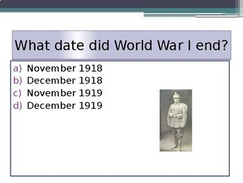 WW1 How did Germany Emerge? After World War 1 European History