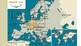 WW2 War in Europe