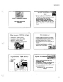 WWI, 1920s and Great Depression Resources
