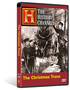 WWI Christmas Truce documentary questions