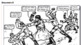 WWI (Great War) Political Cartoon Analyis Activity