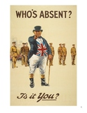 WWI Primary Source Based Lessons